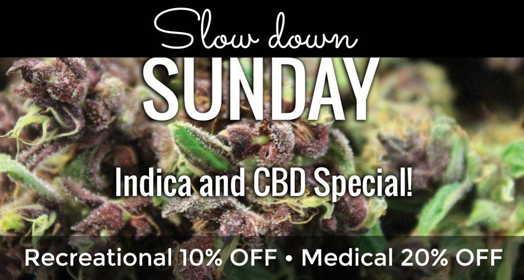 cannabis dispensary cottage grove